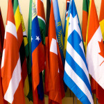 internazionalizzazione delle imprese
